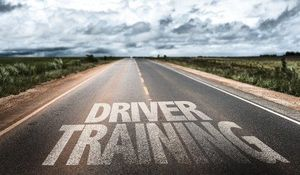 Why British Columbia Must Adopt Mandatory Entry Level Training (MELT) for Truck Drivers,