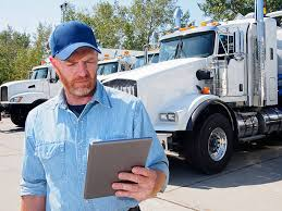 6 Reasons Lick-And-Stick Commercial Vehicle Inspection Facilities Will Hurt Your Trucking Company,