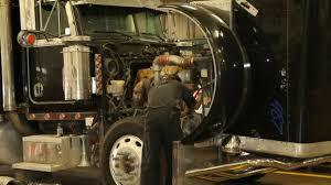 Tips for Minimizing Aftertreatment Failures in Commercial Trucks,