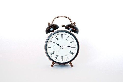 time-clock-watch-alarmclock